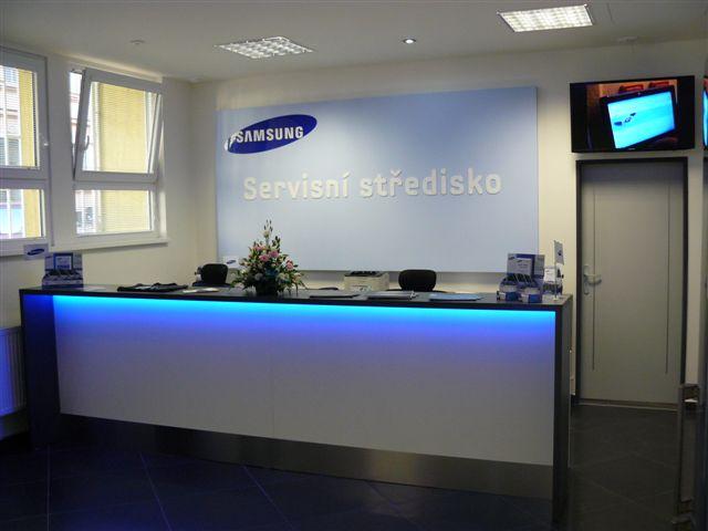 Samsung Galaxy S3 - Oprava IMEI